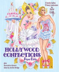 Hollywood Confections